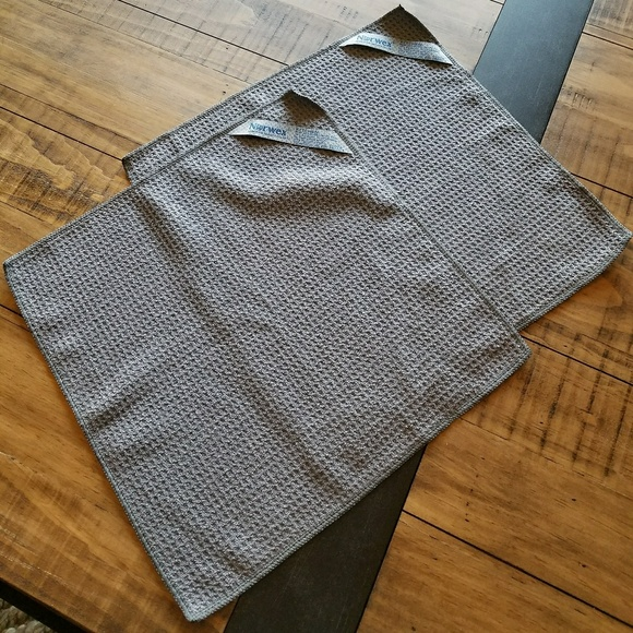 Norwex Other All Purpose Kitchen Cloth Size In Picture Poshmark